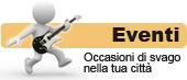 la soffiata giornale annunci e pubblicità - eventi crema on line