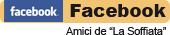 La Soffiata-pagina facebook-annunci gratuiti della provincia di cremona-lodi-bergamo-brescia