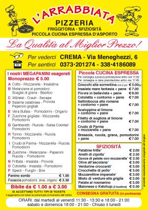 Crema catalana per luna ramondini sesso all039aperto - 1 1