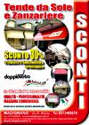 doppiovetro - serramenti - Madignano - Crema