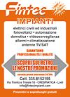 Fintec - Crespiatica - volantino soffiata crema